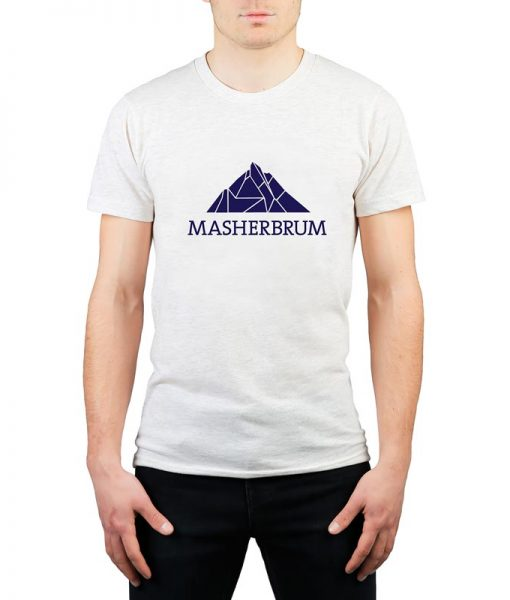 t-shirt-masherbrum-indigo