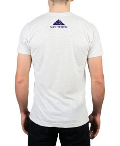 men-t-shirt-masherbrum-vintage-white-climbing