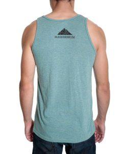 men-masherbrum-fitness-tank-top