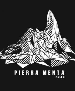 Design Pierra Menta
