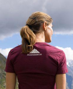 t-shirt-masherbrum-femme-cranberry-dos