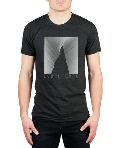 t-shirt-cerro-torre