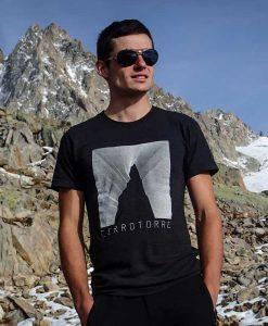 T-shirt-cerro-torre-patagonia