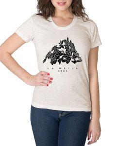 t-shirt-femme-meije