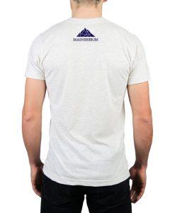 men-t-shirt-masherbrum-vintage-white-climbing