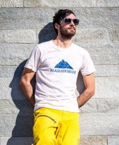 t-shirt-masherbrum-indigo
