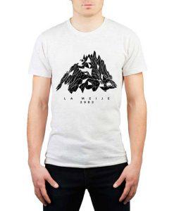 t-shirt-meije