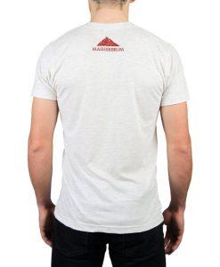 men-nuptse-back-t-shirt