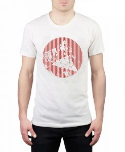 t-shirt-nuptse-himalaya