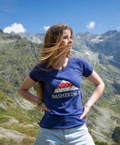 t-shirt-femme-masherbrum-france