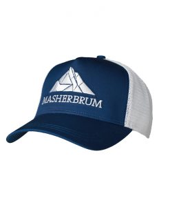 recycled-cap-outdoor-mountain