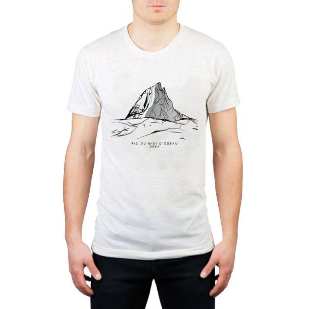pic-midi-ossau-t-shirt