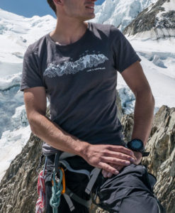 t-shirt-mont-blanc-alpinisme-chamonix