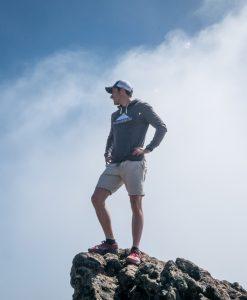 sweat-coton-bio-montagne-homme