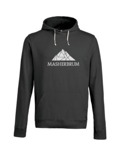 sweat-masherbrum-coton-bio-gris