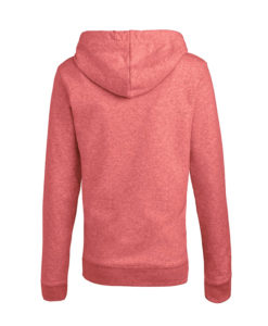 sweat capuche coton bio
