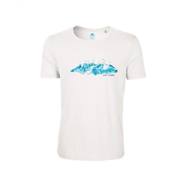 t-shirt-homme-blanc-ecrins-montagne-rando
